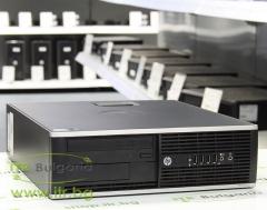 Компютри-HP-Compaq-Elite-8300SFF-А-клас