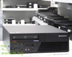 Компютри-Lenovo-ThinkCentre-M58p-А-клас