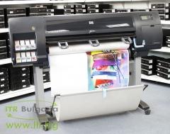 Мастиленоструйни -HP-DesignJet-Z6200,-CQ109A-А-клас
