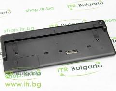 Докинг станции за лаптопи-Fujitsu-FPCPR108-|-LifeBook-P701-P702-P771-P772-А-клас
