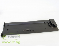 Докинг станции за лаптопи-Fujitsu-FPCPR141BP-|-Celsius-H720-А-клас