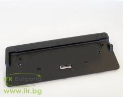 Докинг станции за лаптопи-Fujitsu-FPCPR92- -LifeBook-P770-P8110-P8210-А-клас