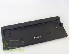 Докинг станции за лаптопи-Fujitsu-LifeBook-P8110-P770-А-клас