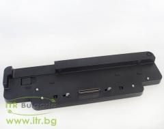 Докинг станции за лаптопи-Fujitsu-FPCPR101-|-LifeBook-E752-E780-E781-E782-S710-S751-S752-S781-S782;-Celsius-H700-H710-А-клас