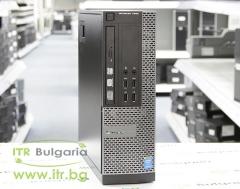 Компютри-DELL-OptiPlex-7020-А-клас