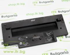 Докинг станции за лаптопи-Acer-ProDock-MS2339-|-TravelMate-6495T-6595T-8473T-8573-А-клас