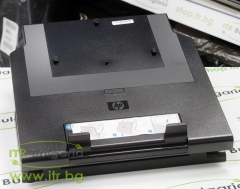 HP PA508A Adjustable Notebook Нов 372420 001 Stand for Notebook