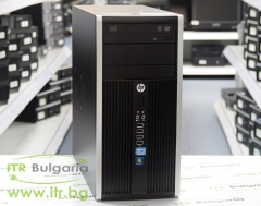 Компютри-HP-Compaq-Elite-8300MT-А-клас