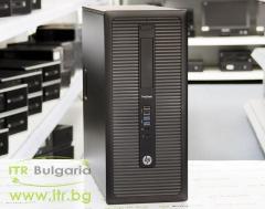 Компютри-HP-ProDesk-600-G1-TWR-А-клас