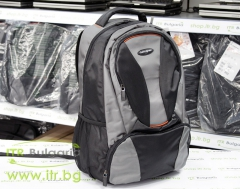 Lenovo Samsonite Backpack YB600 (888013567) Нов 15.6 for Notebook