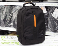 Lenovo Backpack B3050 (888014536) Нов 15.6 for Notebook