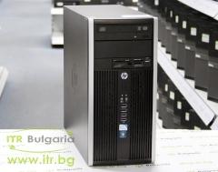 Компютри-HP-Compaq-6300-Pro-MT-А-клас