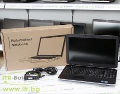 Лаптопи-DELL-Latitude-E5530-А-клас