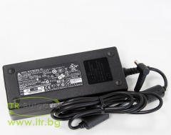 Delta Electronics AC Adapter А клас 19V 7.11A 135W Original SADP 135EB