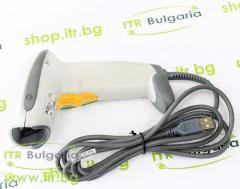 Баркод скенери-Motorola-DS4208-Silver-А-клас