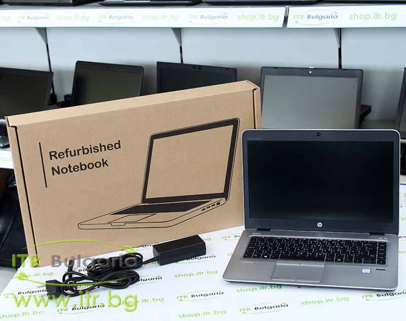 HP EliteBook 840 G3 B клас