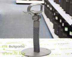 Баркод скенери-Honeywell-MK9590-Grey-Scanner-Stand-А-клас