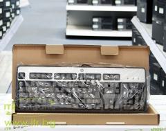 Клавиатури-HP-DT527A-Нов