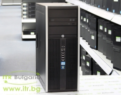 Компютри-HP-Compaq-Elite-8300CMT-А-клас