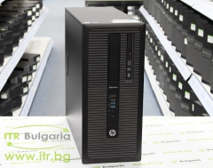 Компютри-HP-EliteDesk-800-G1-TWR-А-клас