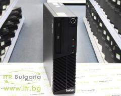 Компютри-Lenovo-ThinkCentre-M73-А-клас