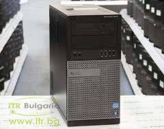 Компютри-DELL-OptiPlex-9010-А-клас