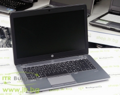 Лаптопи-HP-EliteBook-745-G2-А-клас