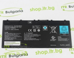 Fujitsu Siemens Stylistic Q702   А клас FPCBP374 14.4V 3150mAh Keyboard Battery