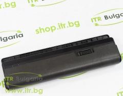 Fujitsu Siemens Stylistic Q702  А клас FPCBP408 10.8V 3200mAh Grip Battery