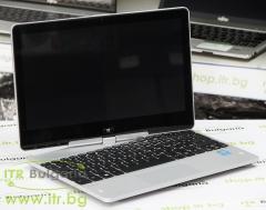 HP EliteBook Revolve 810 G2 Tablet А клас Intel Core i5 4210U 1700Mhz 3MB 8192MB So Dimm DDR3L 256 GB M.2 SSD  11.6 1366x768 WXGA LED 16:9  Camera DisplayPort IPS Touchscreen