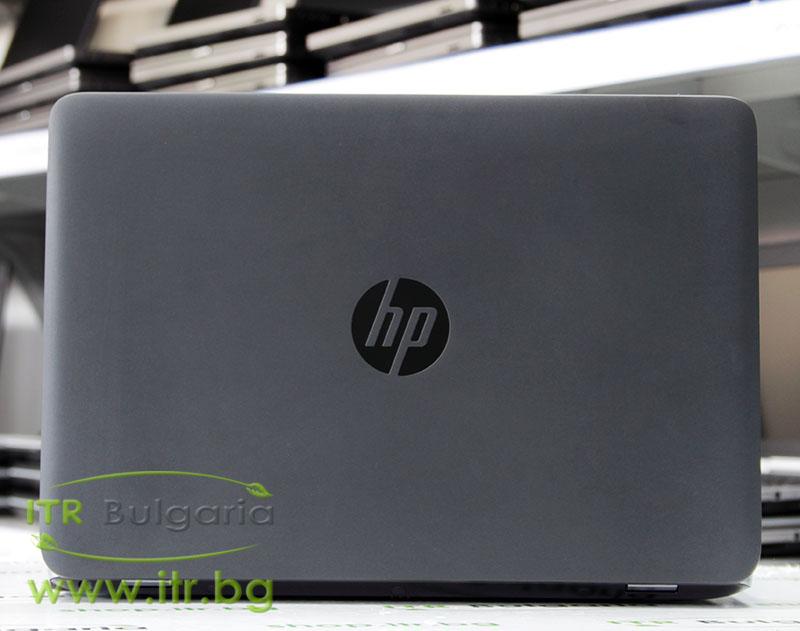 "HP EliteBook 820 G1 А клас Intel Core i7 4600U 2100MHz 4MB 8192MB So-Dimm DDR3L 256 GB 2.5 Inch SSD  12.5"" 1366x768 WXGA LED 16:9  Camera DisplayPort IPS Touchscreen"