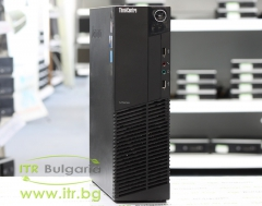 Компютри-Lenovo-ThinkCentre-M78-А-клас