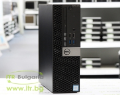 Компютри-DELL-OptiPlex-3040-А-клас