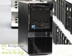 Компютри-HP-Compaq-Elite-7100MT-А-клас