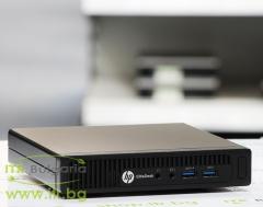 Компютри-HP-EliteDesk-705-G2-DM-А-клас