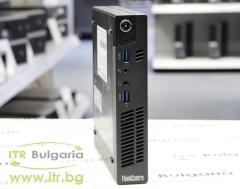 Компютри-Lenovo-ThinkCentre-M92p-А-клас
