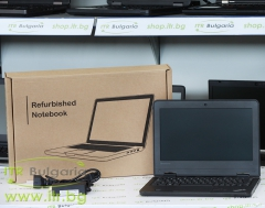 Лаптопи-Lenovo-ThinkPad-11e-А-клас