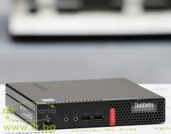 Компютри-Lenovo-ThinkCentre-M910q-А-клас