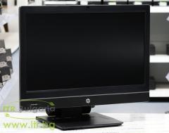 HP EliteOne 800 G1 All In One А клас Intel Core i5 4670S 3100MHz 6MB 8192MB So Dimm DDR3 500 GB SATA 2.5 Slim DVD RW 23 1920x1080 Full HD 16:9 Camera DisplayPort