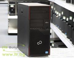 Компютри-Fujitsu-Esprimo-P910-А-клас