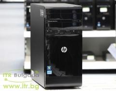 Компютри-HP-600B-MT-А-клас