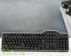 Клавиатури-DELL-KB813-А-клас
