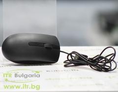 DELL  Употребяван USB  Mouse