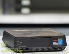 Компютри-ASUS-VM62-А-клас
