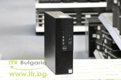 Компютри-DELL-OptiPlex-3050-А-клас