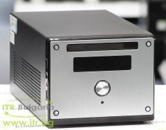 Компютри-No-name-HTS-00-1240-А-клас