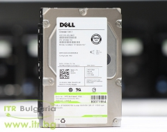 Твърди дискове за сървъри и работни станции-DELL-ST3600057SS-А-клас