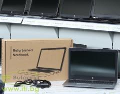Лаптопи-HP-EliteBook-755-G3-А-клас