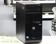 Компютри-HP-Pro-3500-G2-MT-А-клас