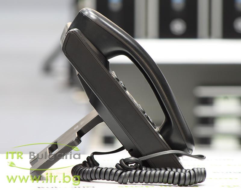 Cisco Unified IP Phone CP-6911 А клас  Black CP-6911-C-K9